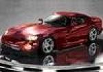 เกมส์รถแข่ง2011 Atomic Supercars