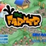 เกมส์ปลูกผักสวนครัว