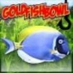 เกมส์ตกปลาทองGoldfish Bowl