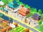 เกมส์สร้างเมืองจีน