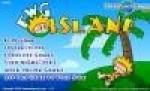 เกมส์สร้างเกาะIsland
