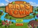 เกมส์ZUMA Bird Town