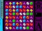 เกมส์Move Diamond