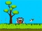 เกมส์ยิงเป็ดDuck Hunt Reloaded