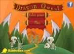 เกมส์Dragon Quest