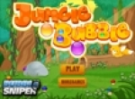 เกมส์ยิงjungle bubble shooter