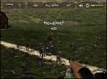 เกมส์ยิงปืนเหมือนจริงDead Zed