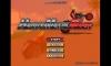 เกมส์รถแข่งHeavy Metal Rider
