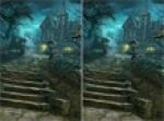 เกมส์จับผิดภาพMystery Difference