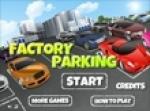 เกมส์จอดรถFactory Parking