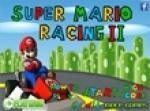 เกมส์Super Mario Racing2