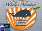 เกมส์ปลาวาฬผจญภัย