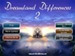 เกมส์จับผิดภาพDreamland2