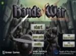 เกมส์Hands of War