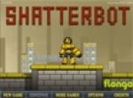 เกมส์หุ่นยนต์Shatterbot