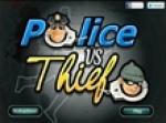 เกมส์หนีตำรวจ