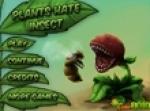 เกมส์พืชกินแมลง