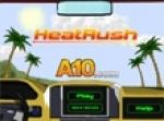 เกมส์รถแข่งHeat Rush