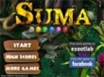 เกมส์Suma