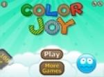 เกมส์ปริศนาColor Joy
