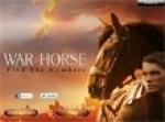 เกมส์ตามหาตัวเลข War Horse