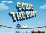 เกมส์ปลุกนก