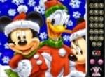 เกมส์หาตัวเลขคริสมาส