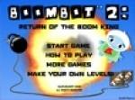 เกมส์Boombot 2