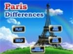 เกมส์จับผิดภาพปารีส