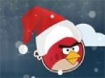 เกมส์Angry Birds Christmas