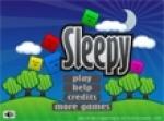 เกมส์Sleepy