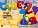 เกมส์Gluey 2