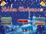 เกมส์หาของคริสมาส