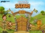 เกมส์Youda Safari