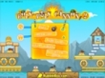 เกมส์Roly Poly Cannon 2