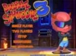 เกมส์Bubble Struggle 3