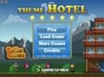 เกมส์ Theme Hotel