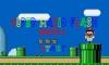 เกมส์มาริโอ SUPER MARIO FLASH 2