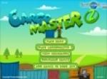 เกมส์Cargo Master 2