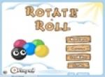 เกมส์Rotate And Roll