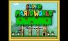 เกมส์มาริโอ mario world 2