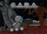 เกมส์Sara