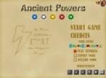 เกมส์จับคู่Ancient Powers