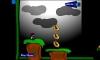 เกมส์มาริโอ Mario Level 3