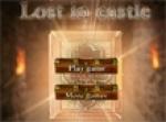 เกมส์หาของLost in Castle