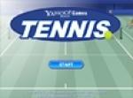 เกมส์ตีเทนนิส