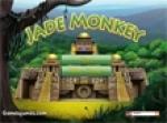 เกมส์เรียงเพชรJade Monkey
