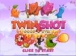 เกมส์ผจญภัยTWIN SHOT