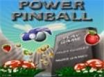 เกมส์พินบอล Power Pinball