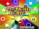 เกมส์ฝึกสมอง THE BRAIN GAME